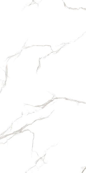 Porcelain Tiles | PGVT & GVT - 800 x 1600 mm ( 32 x 64 inch ) - STATUARIO CAFE-01_0