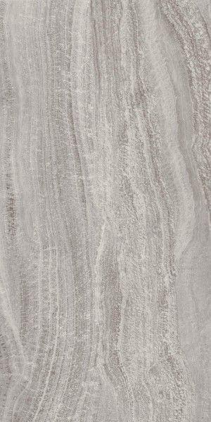 Porcelain Tiles | PGVT & GVT - 800 x 1600 mm ( 32 x 64 inch ) - WAYS GREY_01