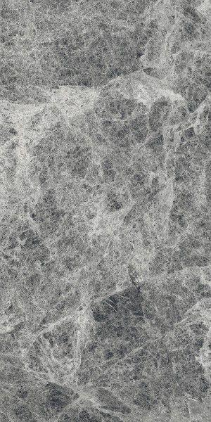 Porcelain Tiles | PGVT & GVT - 800 x 1600 mm (32 x 64 pouces) - EMPERADOR GREY_01