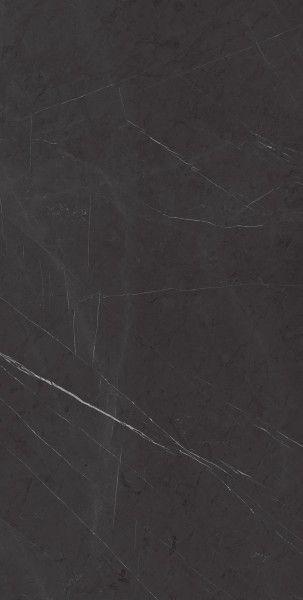 Porcelain Tiles | PGVT & GVT - 800 x 1600 mm ( 32 x 64 inch ) - FLORENCE NERO-01
