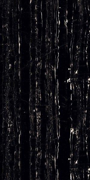 TERIX BLACK_01