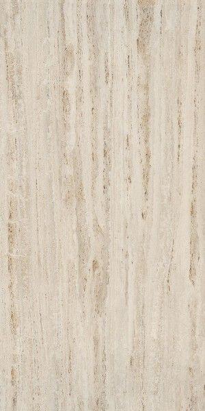 Porcelain Tiles | PGVT & GVT - 800 x 1600 mm ( 32 x 64 inch ) - Traffic Travertino_01