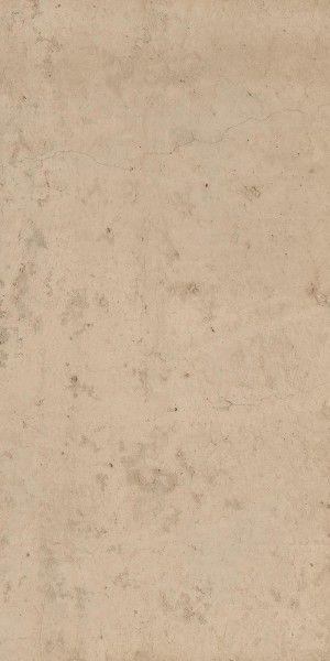Porcelain Tiles | PGVT & GVT - 800 x 1600 mm ( 32 x 64 inch ) - Camba beige_01