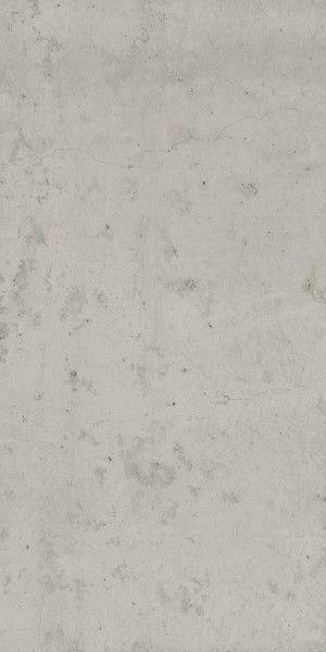 Porcelain Tiles | PGVT & GVT - 800 x 1600 mm ( 32 x 64 inch ) - Camba grey_01