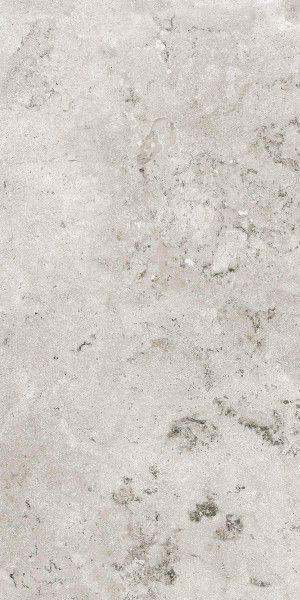 Porcelain Tiles | PGVT & GVT - 800 x 1600 mm ( 32 x 64 inch ) - GAYRO grey_01