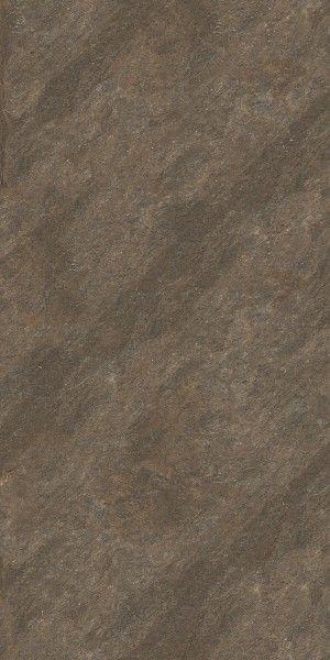 Porcelain Tiles   PGVT & GVT - 800 x 1600 mm ( 32 x 64 inch ) - GRADINO BROWN_01