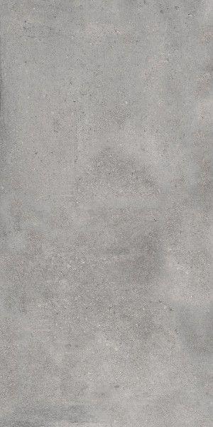 Porcelain Tiles | PGVT & GVT - 800 x 1600 mm ( 32 x 64 inch ) - ROAST GREY_01