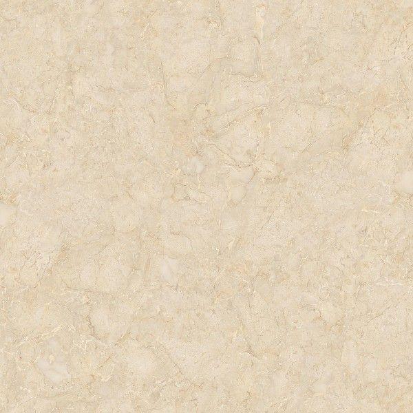 Porcelain Tiles | PGVT & GVT - 1200 x 1200 mm ( 48 x 48 inch )  ( 4 x 4 Ft ) - DELICATO BEIGE_01