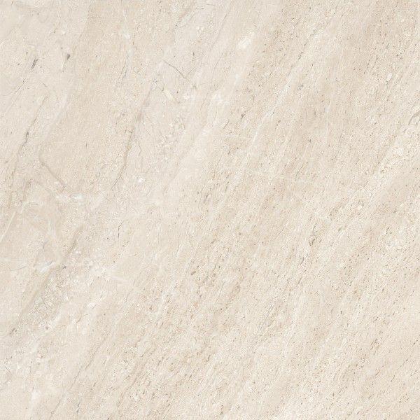 Porcelain Tiles | PGVT & GVT - 1200 x 1200 mm (48 x 48 pouces) (4 x 4 pieds) - DYNA MOONLITE_01