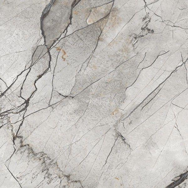 Porcelain Tiles | PGVT & GVT - 1200 x 1200 mm ( 48 x 48 inch )  ( 4 x 4 Ft ) - ZENITH GREY_01_0