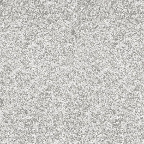 Porcelain Tiles | PGVT & GVT - 1200 x 1200 mm ( 48 x 48 inch )  ( 4 x 4 Ft ) - LARCH_01