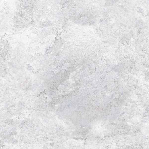 Porcelain Tiles | PGVT & GVT - 1200 x 1200 mm ( 48 x 48 inch )  ( 4 x 4 Ft ) - FILETTO GREY_01