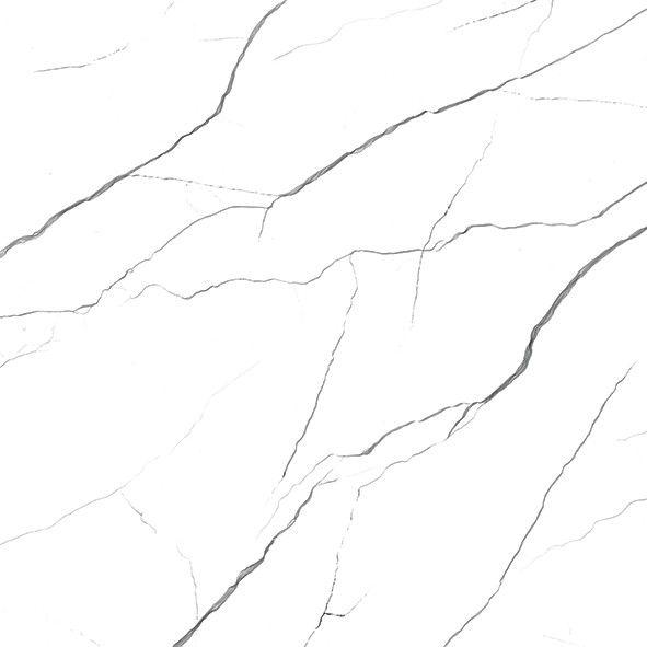 Porcelain Tiles | PGVT & GVT - 600 x 600 mm (24 x 24 pulgadas) - 2006ch