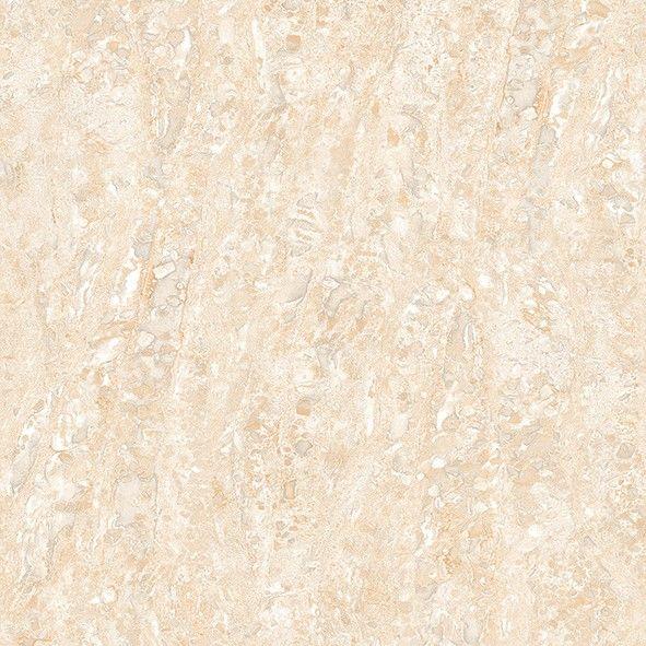 Porcelain Tiles | PGVT & GVT - 600 x 600 mm ( 24 x 24 inch ) - 2010_KT-4