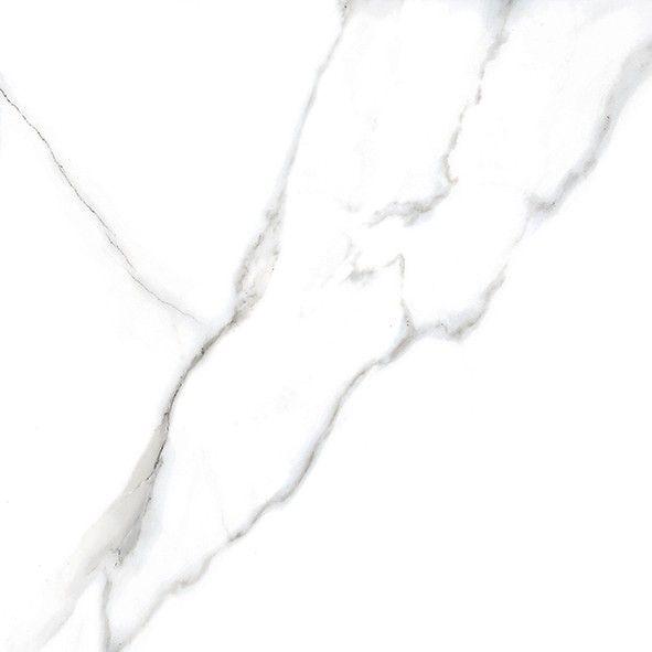 - 600 x 600 mm (24 x 24 inç) - 2013