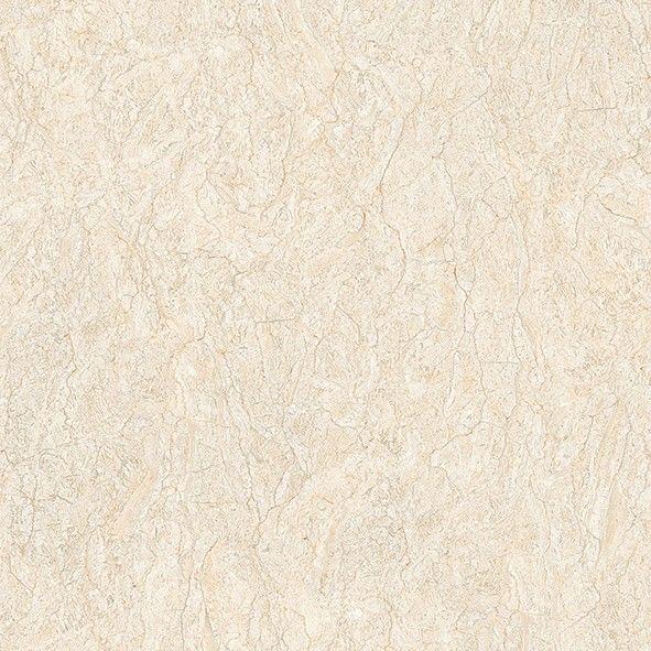 - 600 x 600 mm(24 x 24インチ) - 2012
