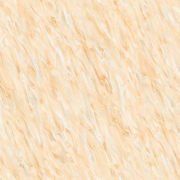 Porcelain Tiles | PGVT & GVT - 600 x 600 mm ( 24 x 24 inch ) - 2037