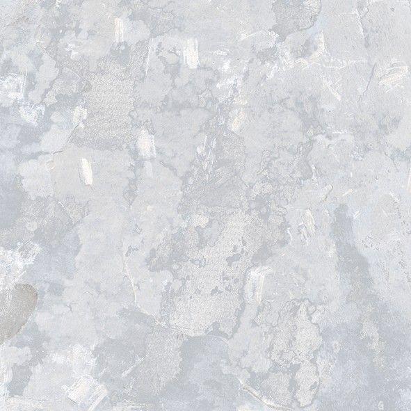 Porcelain Tiles | PGVT & GVT - 600 x 600 mm ( 24 x 24 inch ) - 4033