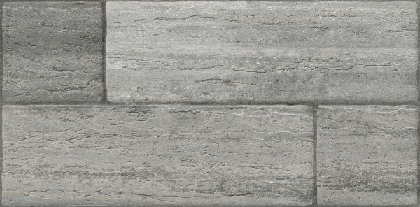 Exterior / Elevation Tiles - 300 x 600 mm ( 12 x 24 inch ) - 7526-1