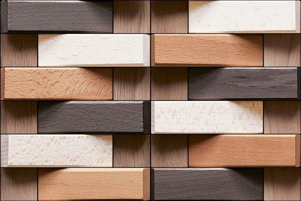 Wall Tiles - 300 x 450 mm  ( 12 x 18 inch ) - Z-7015-ELE