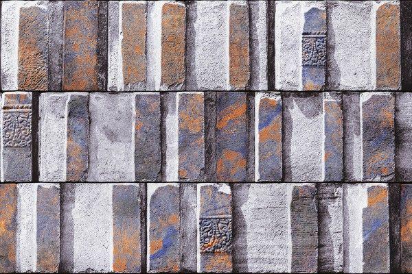 Wall Tiles - 300 x 450 mm  ( 12 x 18 inch ) - Z-7020-ELE