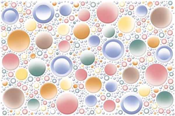 Wall Tiles - 300 x 450 mm  ( 12 x 18 inch ) - Z-1052 DK
