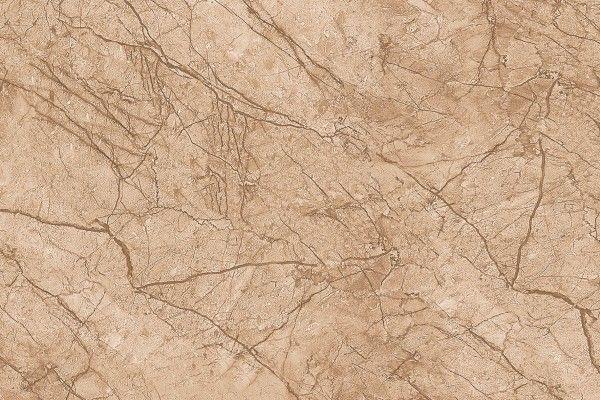 Wall Tiles - 300 x 450 mm (12 x 18 pouces) - Z-1062 DK