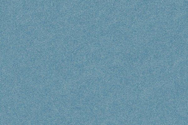 Wall Tiles - 300 x 450 mm  ( 12 x 18 inch ) - Z-1096 DK