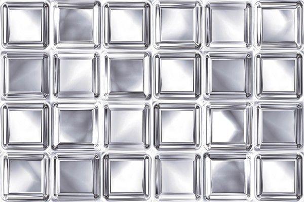 Wall Tiles - 300 x 450 mm  ( 12 x 18 inch ) - Z-1175 DK