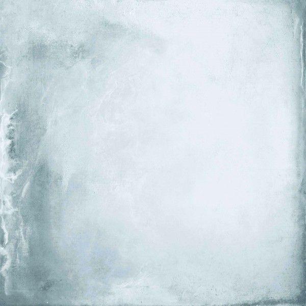 Ceramic Floor Tiles - 600 x 600 mm ( 24 x 24 inch ) - ASIAN GRAY