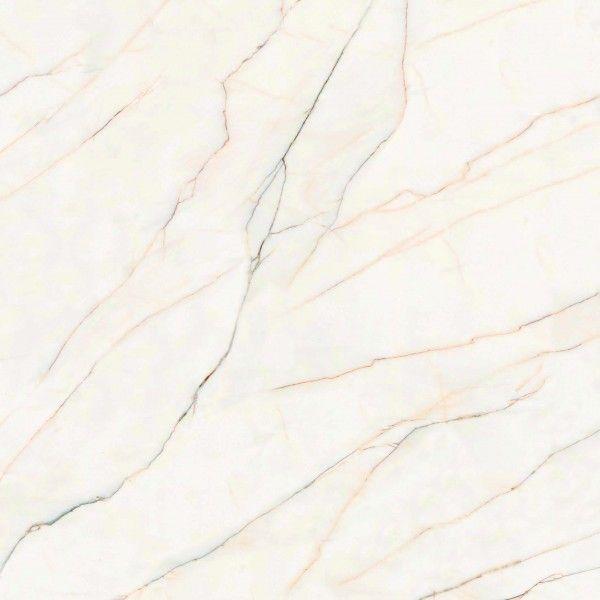 Ceramic Floor Tiles - 600 x 600 mm ( 24 x 24 inch ) - AVORIO BIANCO