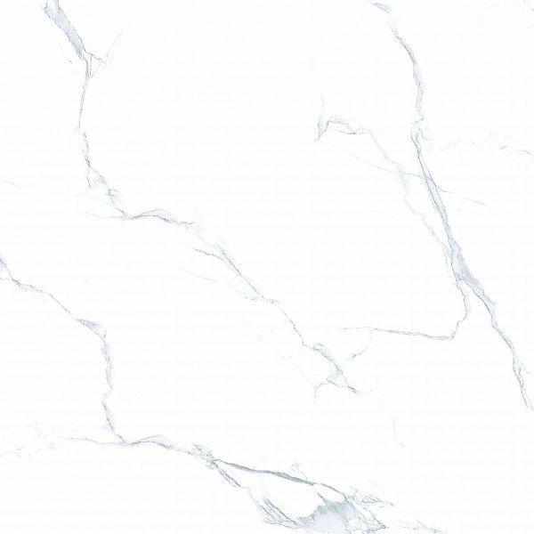 Ceramic Floor Tiles - 600 x 600 mm (24 x 24 Zoll) - CARRARA VENTO