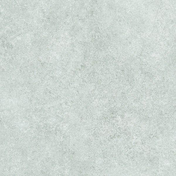 Ceramic Floor Tiles - 600 x 600 mm ( 24 x 24 inch ) - CORTEN GRAY -------------