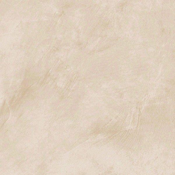Ceramic Floor Tiles - 600 x 600 mm ( 24 x 24 inch ) - FES BROWN
