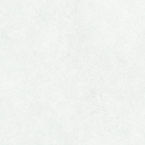 Ceramic Floor Tiles - 600 x 600 mm ( 24 x 24 inch ) - CORTEN SNOW -------------