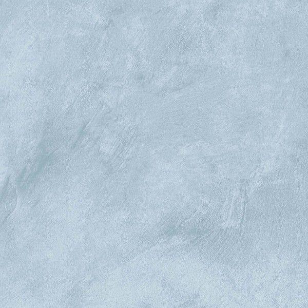 Ceramic Floor Tiles - 600 x 600 mm ( 24 x 24 inch ) - FES GRAY