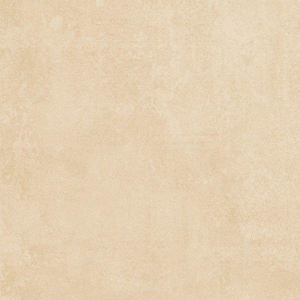 Ceramic Floor Tiles - 600 x 600 mm ( 24 x 24 inch ) - HAZIRA LIGHT -------------