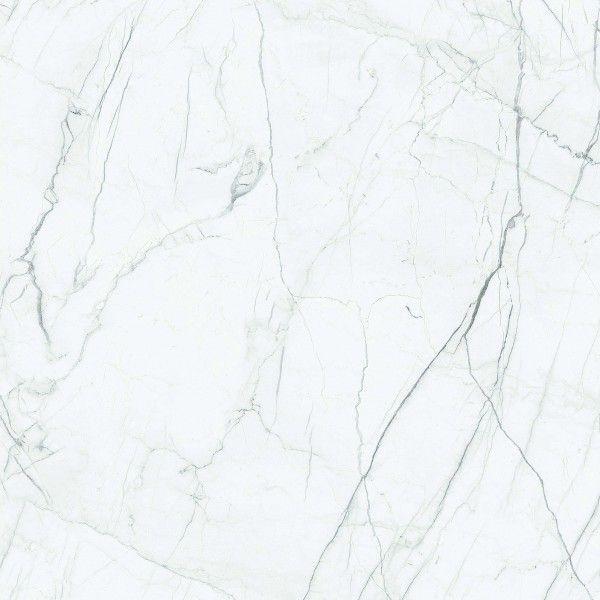 Ceramic Floor Tiles - 600 x 600 mm ( 24 x 24 inch ) - MARSEILLE SILVER