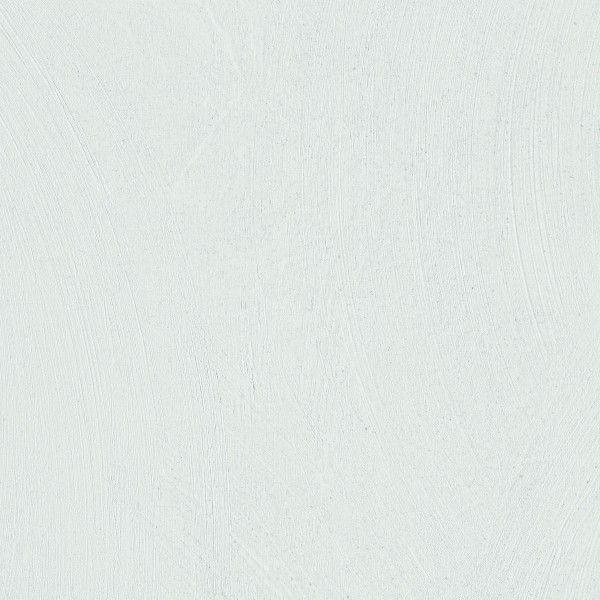 Ceramic Floor Tiles - 600 x 600 mm ( 24 x 24 inch ) - MIDELT SMOKE