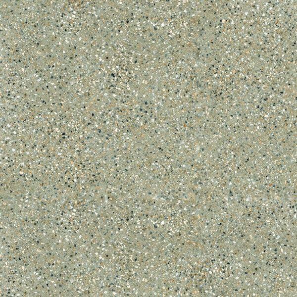 Ceramic Floor Tiles - 600 x 600 mm ( 24 x 24 inch ) - MOSAIC GREY