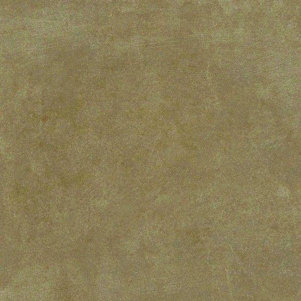 Ceramic Floor Tiles - 600 x 600 mm ( 24 x 24 inch ) - PELLEZO BROWN