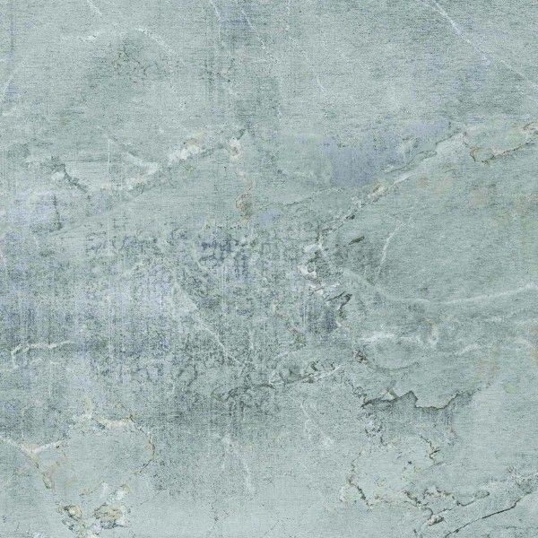 Ceramic Floor Tiles - 600 x 600 mm ( 24 x 24 inch ) - MURANO GRIGIO
