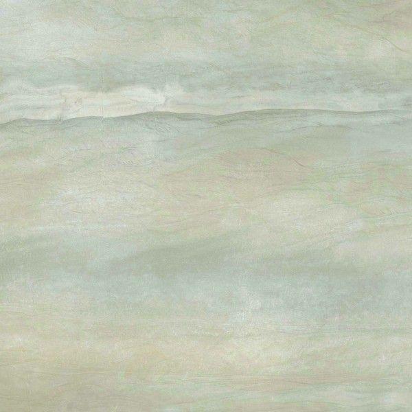 Ceramic Floor Tiles - 600 x 600 mm ( 24 x 24 inch ) - QUANTICO STONE