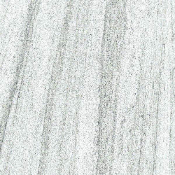 Ceramic Floor Tiles - 600 x 600 mm ( 24 x 24 inch ) - POLO RIVERA
