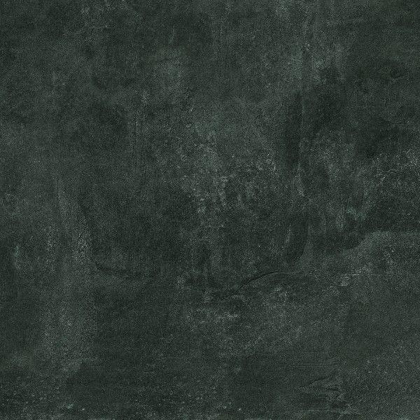 Ceramic Floor Tiles - 600 x 600 mm ( 24 x 24 inch ) - RAMADI BLACK