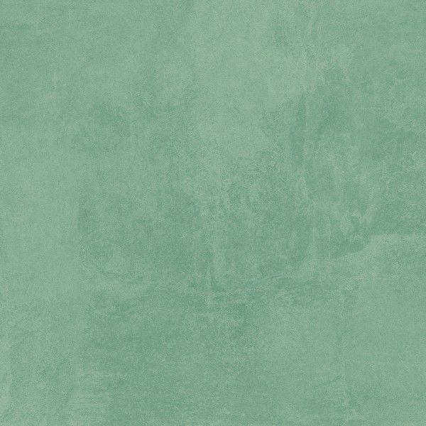 Ceramic Floor Tiles - 600 x 600 mm ( 24 x 24 inch ) - RAMADI GREEN