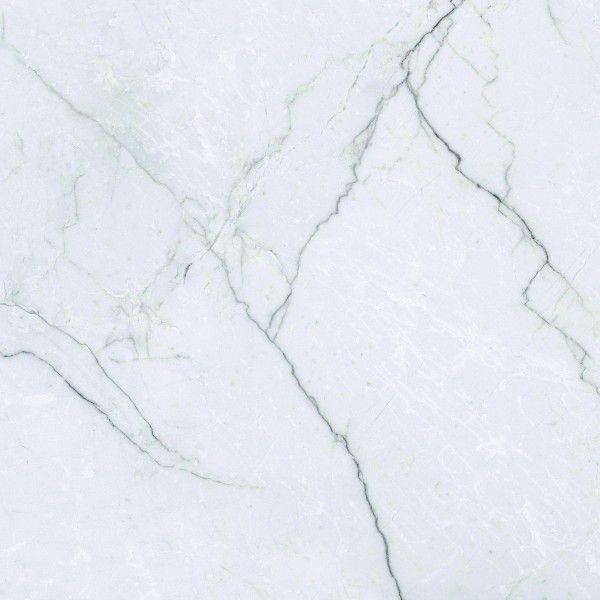 Ceramic Floor Tiles - 600 x 600 mm ( 24 x 24 inch ) - SEGESTA SILVER
