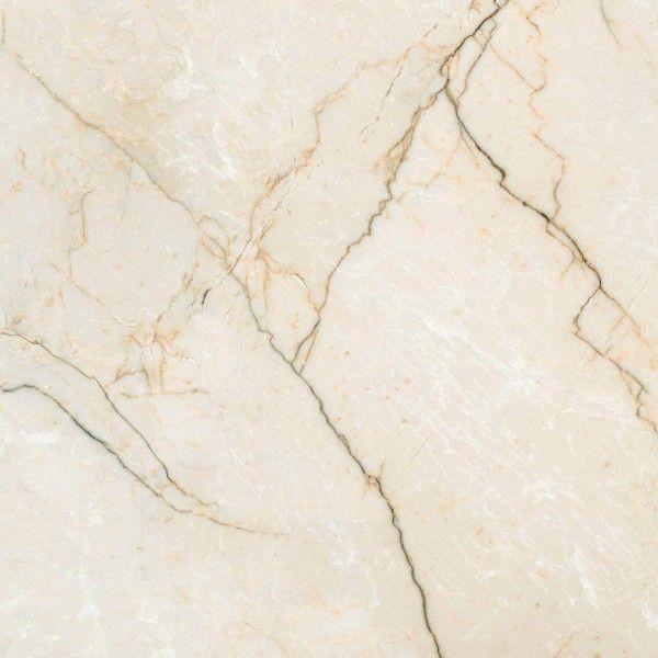 Ceramic Floor Tiles - 600 x 600 mm ( 24 x 24 inch ) - SEGESTA CREMA -------------