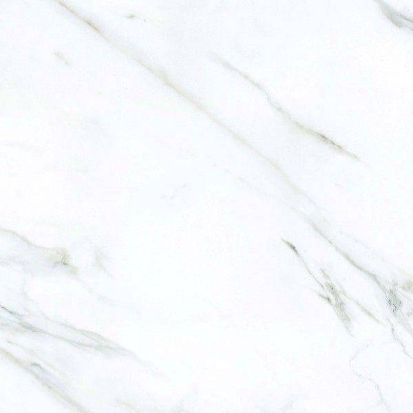 Ceramic Floor Tiles - 600 x 600 mm ( 24 x 24 inch ) - THUNDER WHITE