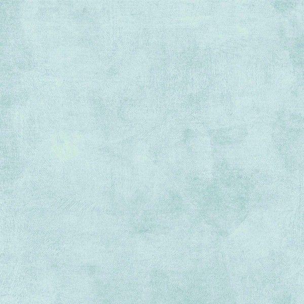 Ceramic Floor Tiles - 600 x 600 mm (24 x 24 pouces) - XPLODE AQUA